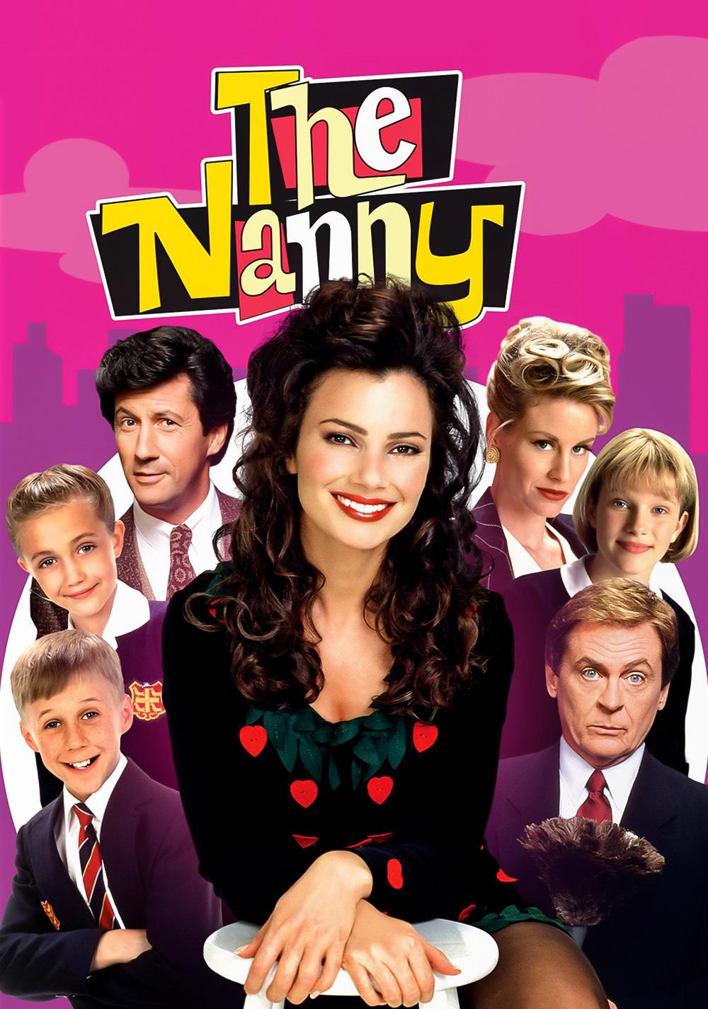 the-nanny-53a2f31dba8f2