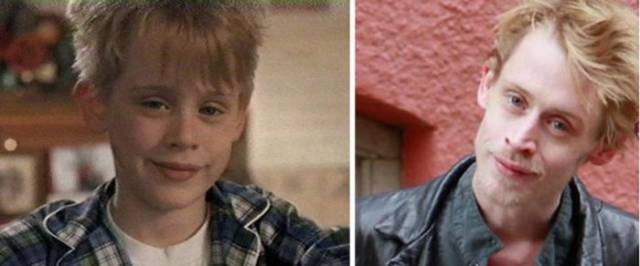 the_home_alone_then_and_now_640_04