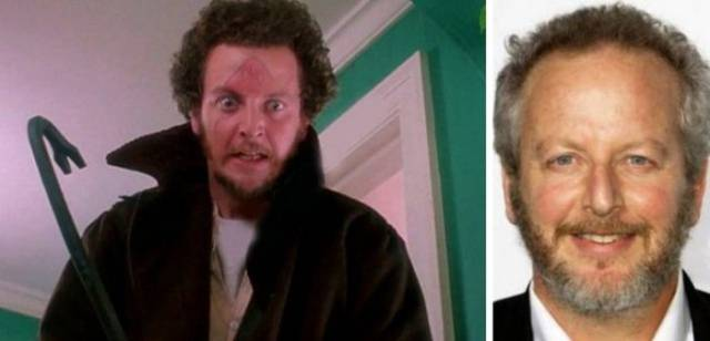 the_home_alone_then_and_now_640_06