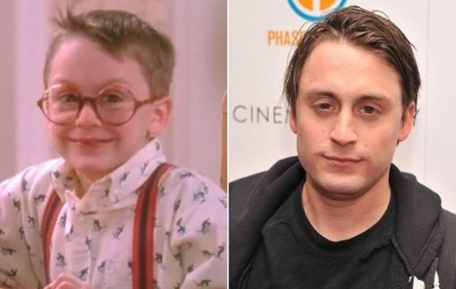 the_home_alone_then_and_now_640_11