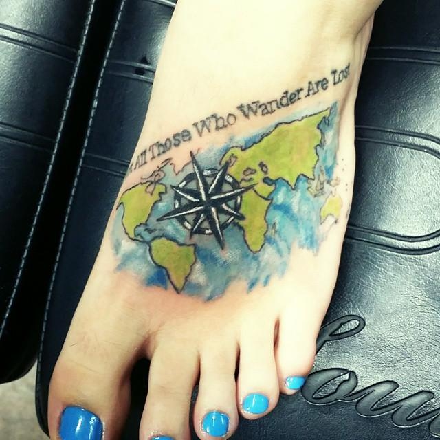 travel-tattoo-1