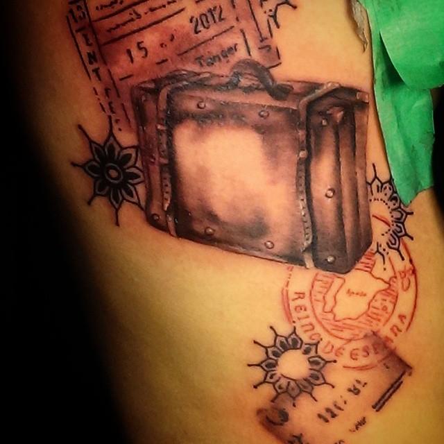 travel-tattoo-5