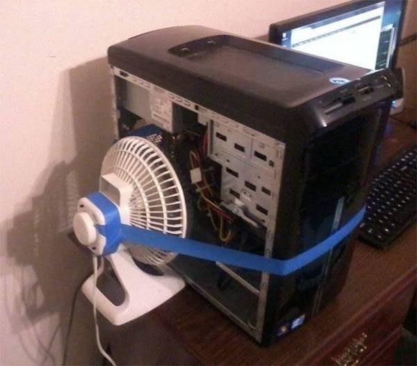 ventilador-ordenador-iwebstreet-com