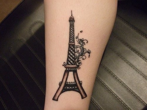 viajes-que-inspiran-tatuajes-2