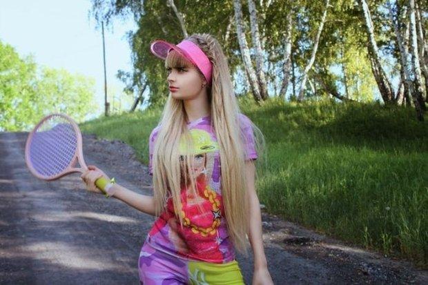 z14295661Q,Angelica-Kenova--rosyjska--Zywa-Barbie--