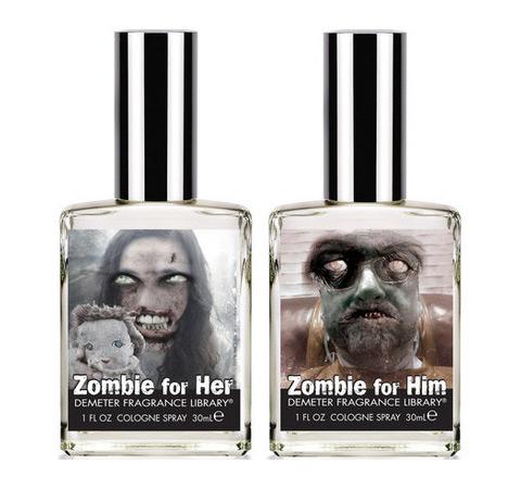 zombiii