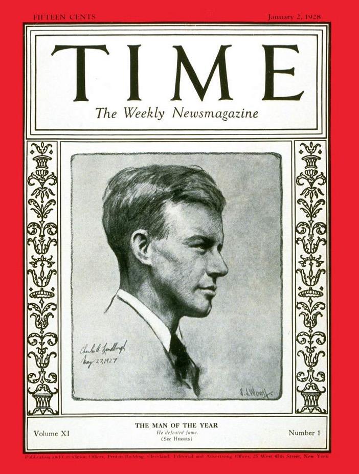 1927dsd