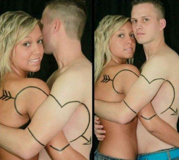 20-tatuajesmalos-1