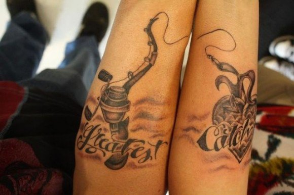 20-tatuajesmalos-16