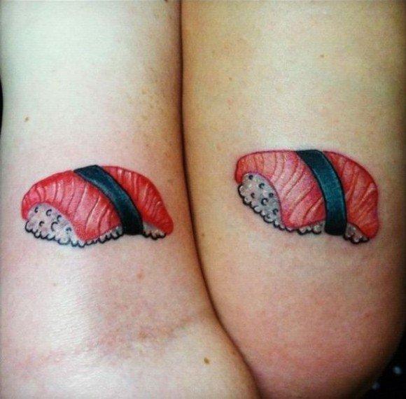 20-tatuajesmalos-23