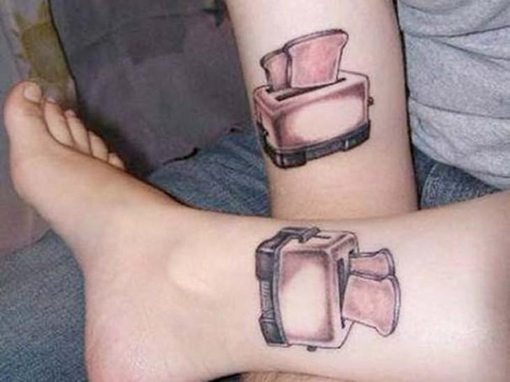 20-tatuajesmalos-5-730x548