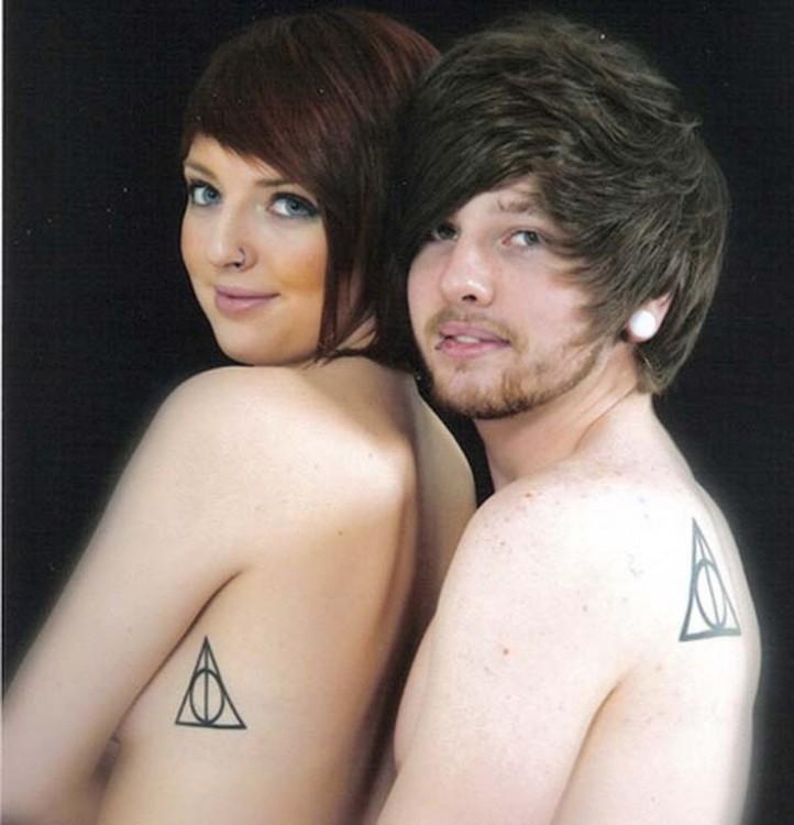 20-tatuajesmalos10-722x750