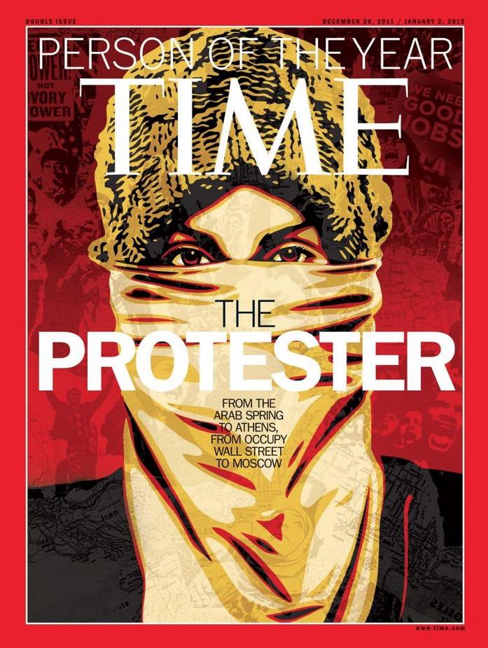 2011-el-protestante
