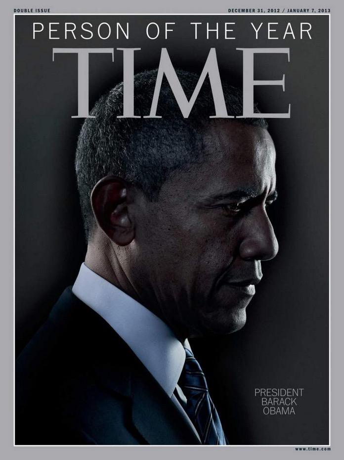 2012-obama
