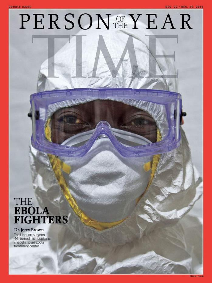 2014-Combatientes-del-ébola