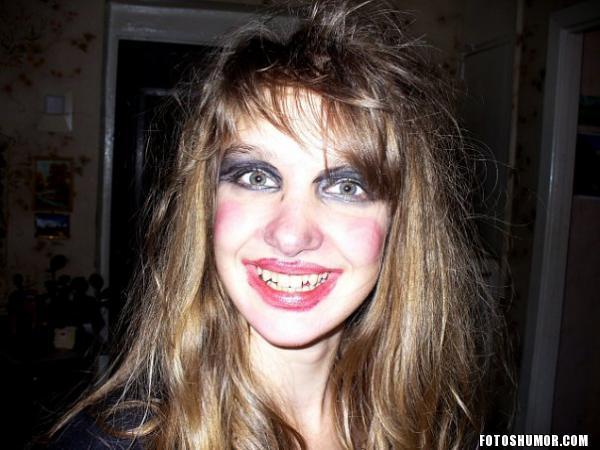 451801409746892-maquillajes