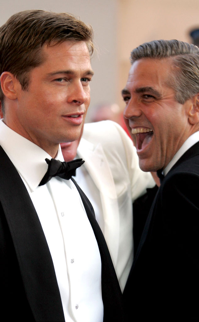 634.Clooney.Pitt.tg.122211