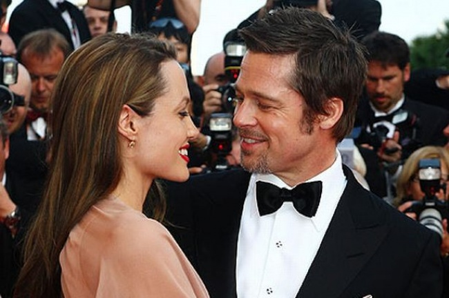 70355-R3L8T8D-650-brad-pitt-and-angelina-jolie-pic-getty-5015338221