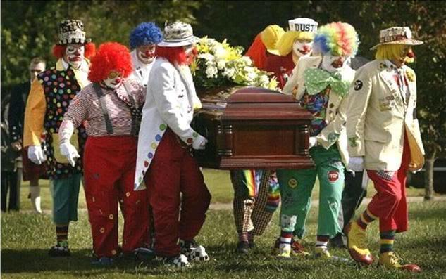 9-funerales-que-no-podras-creer_9