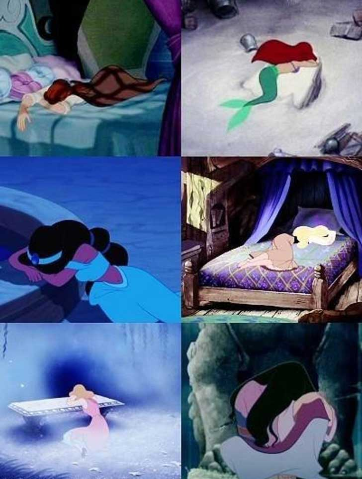 9c82561b455f0db9d55dbbe02053f682-check-out-these-9-super-clever-things-in-disney-movies-that-tumblr-users-noticed-jpeg-217484