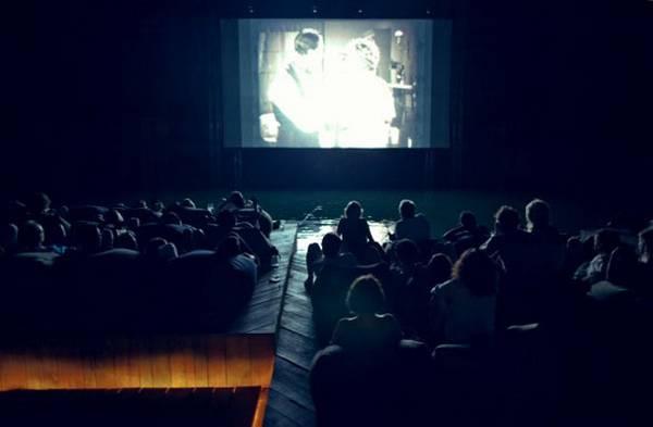 Cinema5