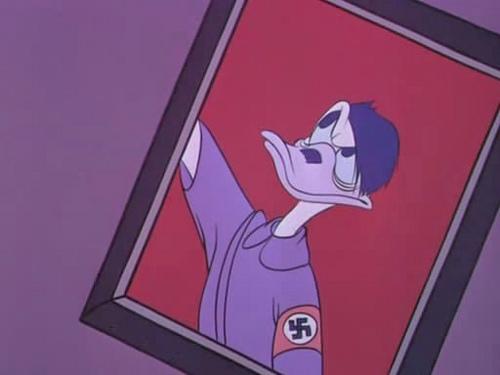 Disney-nazi