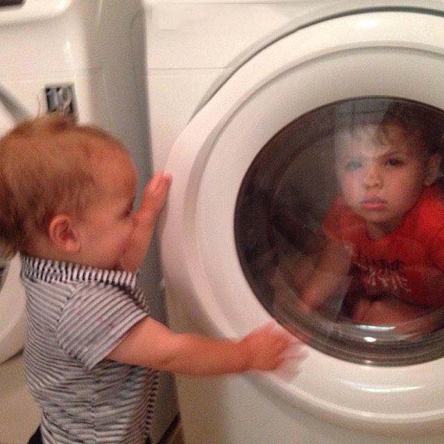 Fotografías-que-muestran-que-tener-niños-es-muy-divertido-10