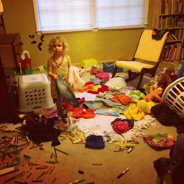Fotografías-que-muestran-que-tener-niños-es-muy-divertido-11