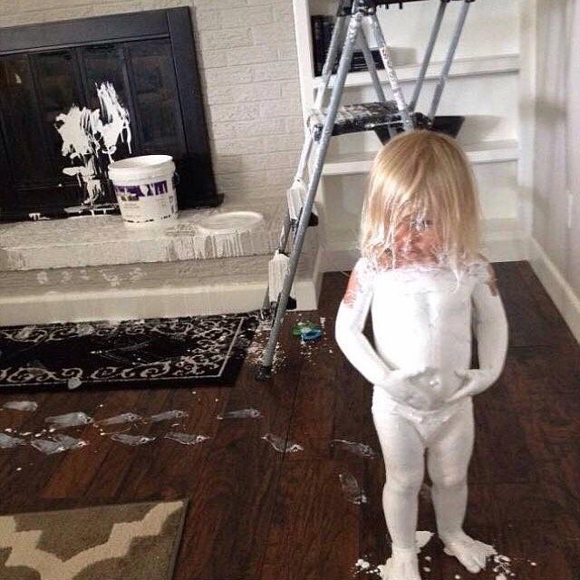 Fotografías-que-muestran-que-tener-niños-es-muy-divertido-13