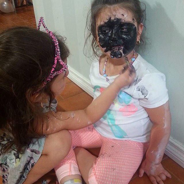 Fotografías-que-muestran-que-tener-niños-es-muy-divertido-14