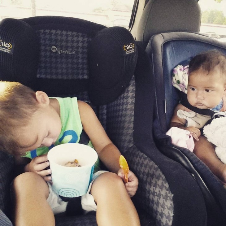 Fotografías-que-muestran-que-tener-niños-es-muy-divertido-2-730x730