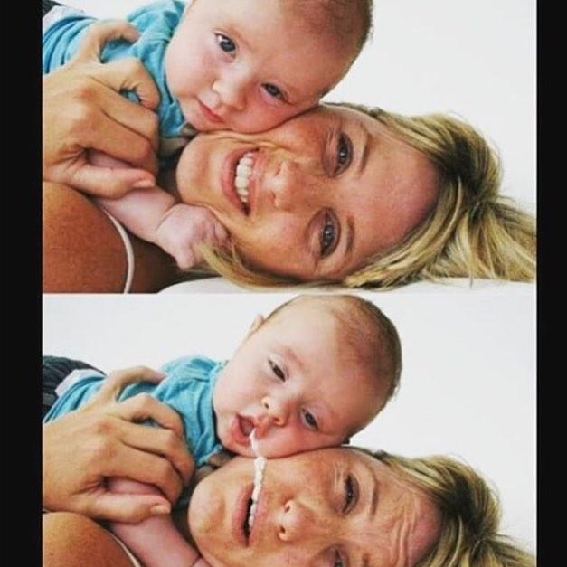 Fotografías-que-muestran-que-tener-niños-es-muy-divertido-3