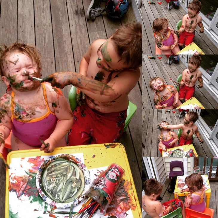 Fotografías-que-muestran-que-tener-niños-es-muy-divertido-4-730x730