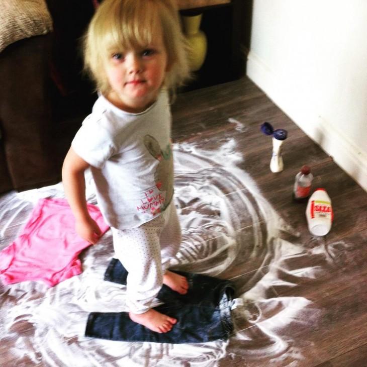 Fotografías-que-muestran-que-tener-niños-es-muy-divertido-5-730x730