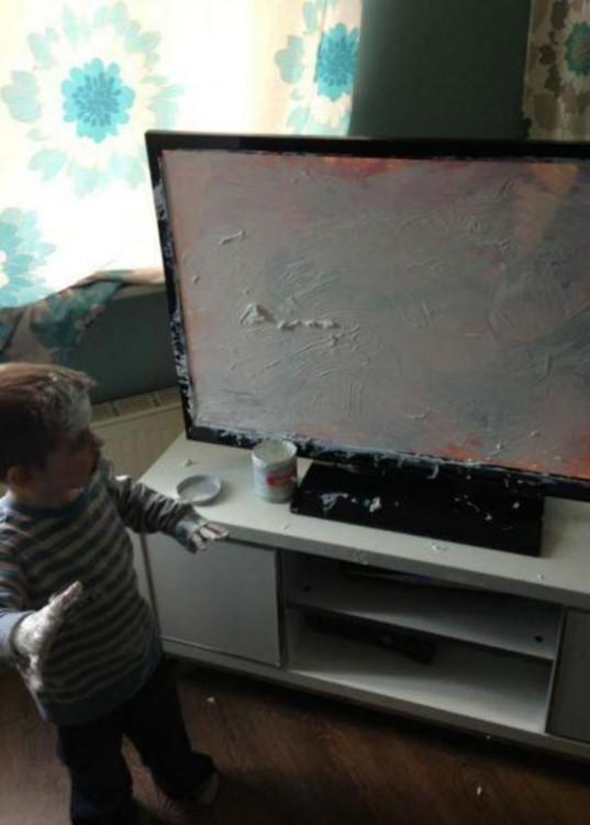 Fotografías-que-muestran-que-tener-niños-es-muy-divertido-537x750
