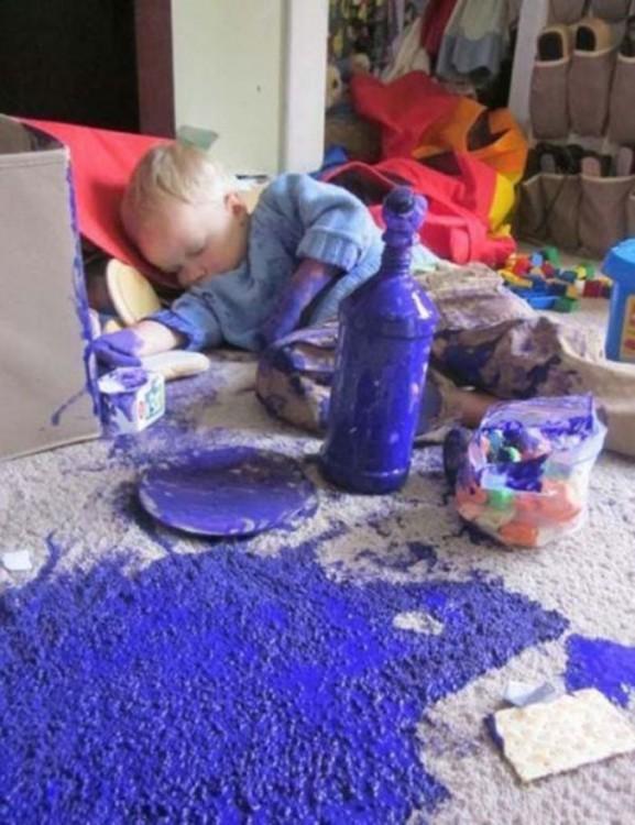 Fotografías-que-muestran-que-tener-niños-es-muy-divertido-9-577x750
