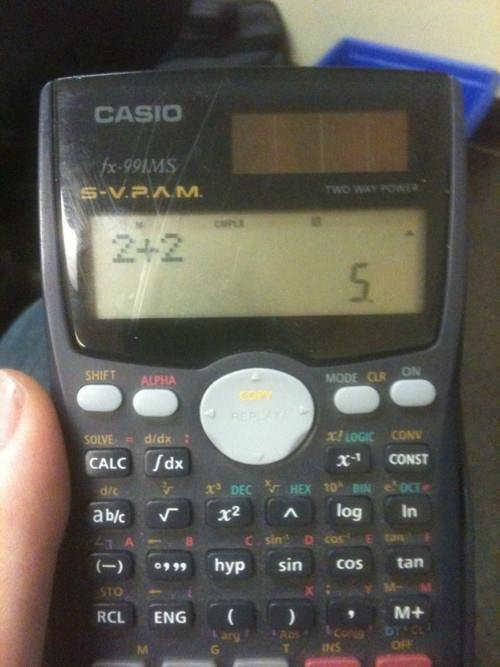 Go-home-calculator-you-re-drunk-naow_ad948d_4333277