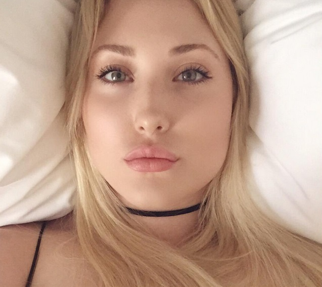 Hayley-Hasselhoff-modelo-2