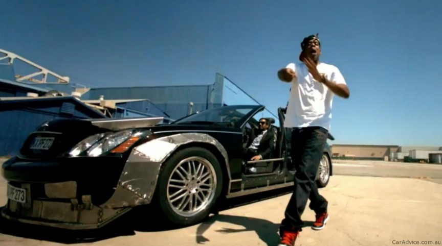Jay-Z-–-Maybach-Exelero-–-8-millones-de-dólares