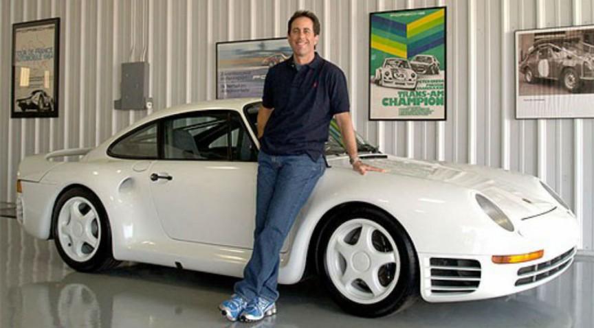 Jerry-Seinfeld-–-Porsche-959-–-700k