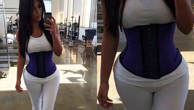 Kim_Kardashian-corse_extremo_MDSIMA20150508_0028_21