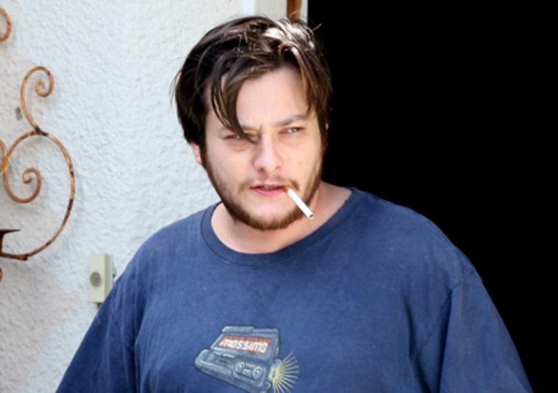 L-acteur-Edward-Furlong-suicidaire-a-ete-hospitalise_exact810x609_l