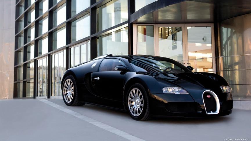Lil-Wayne-–-Black-Bugatti-Veyron-–-2.7-millones-de-dólares