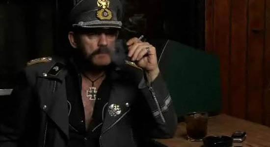 Unusual-Hobbies-Lemmy