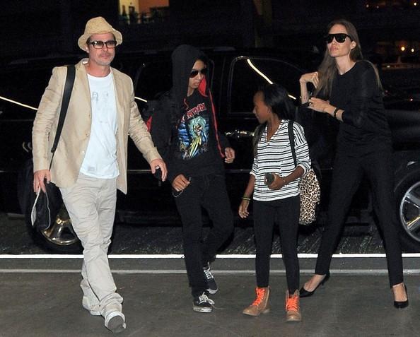 Zahara+Jolie+Pitt+Brad+Pitt+Angelina+Jolie+Zv6g-XQyTQfl