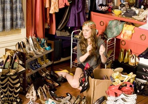 adictas_a_las_compras_bc343e49d3c5e79d6e474596d1