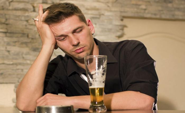 alcohol_y_fumar
