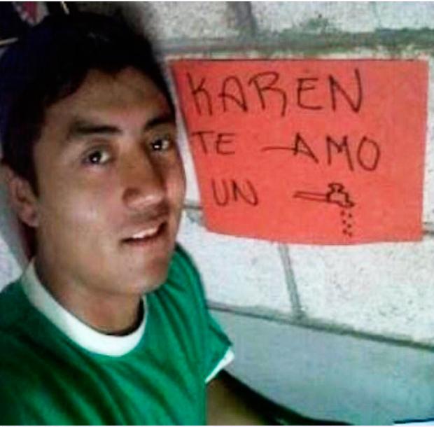 amor-13