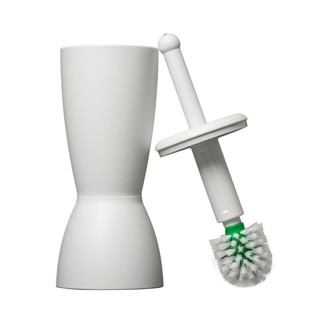 aparatos-limpieza-015
