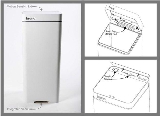 aparatos-limpieza-06